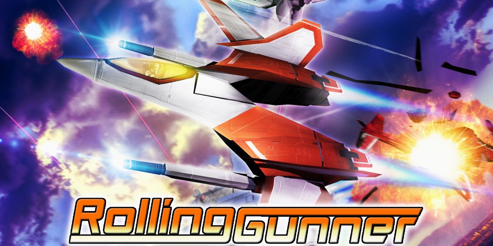 H2x1_NSwitchDS_RollingGunner_image1600w.jpg