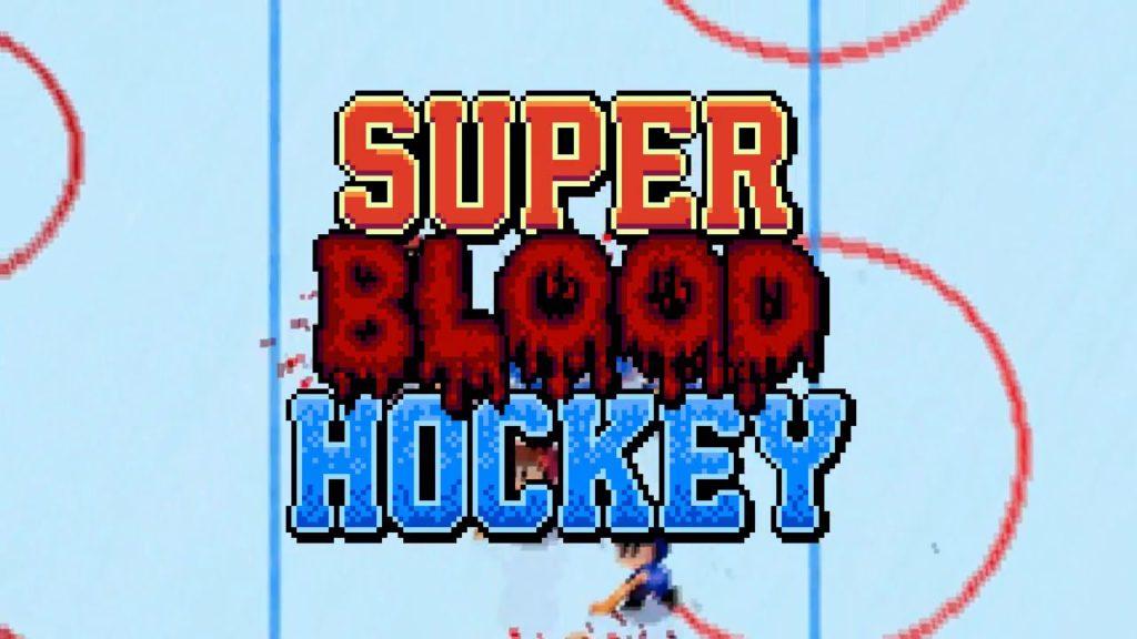 hockey title.jpg