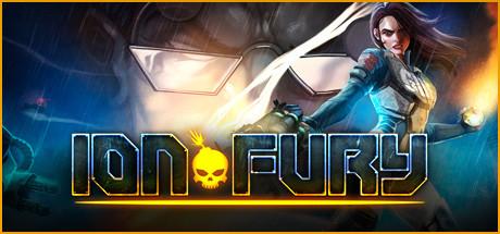 iron fury title.jpg