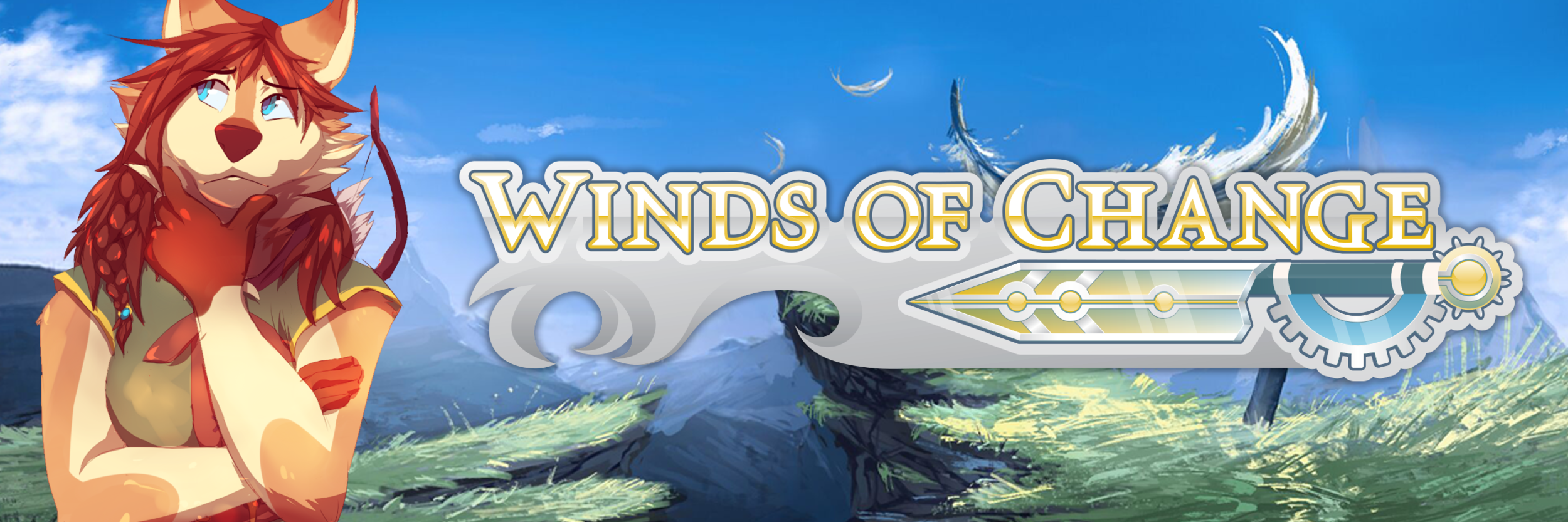 winds.png
