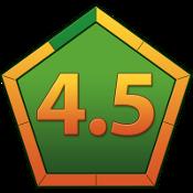 GL_Score_4.5.png