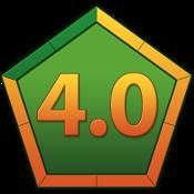 GL_Score_4.0.png