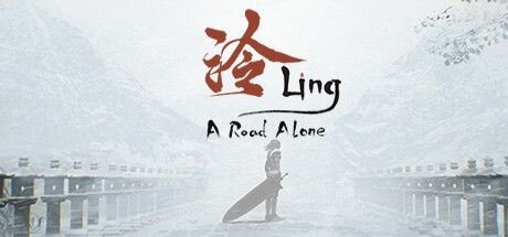 Ling-A-Road-Alone.jpg