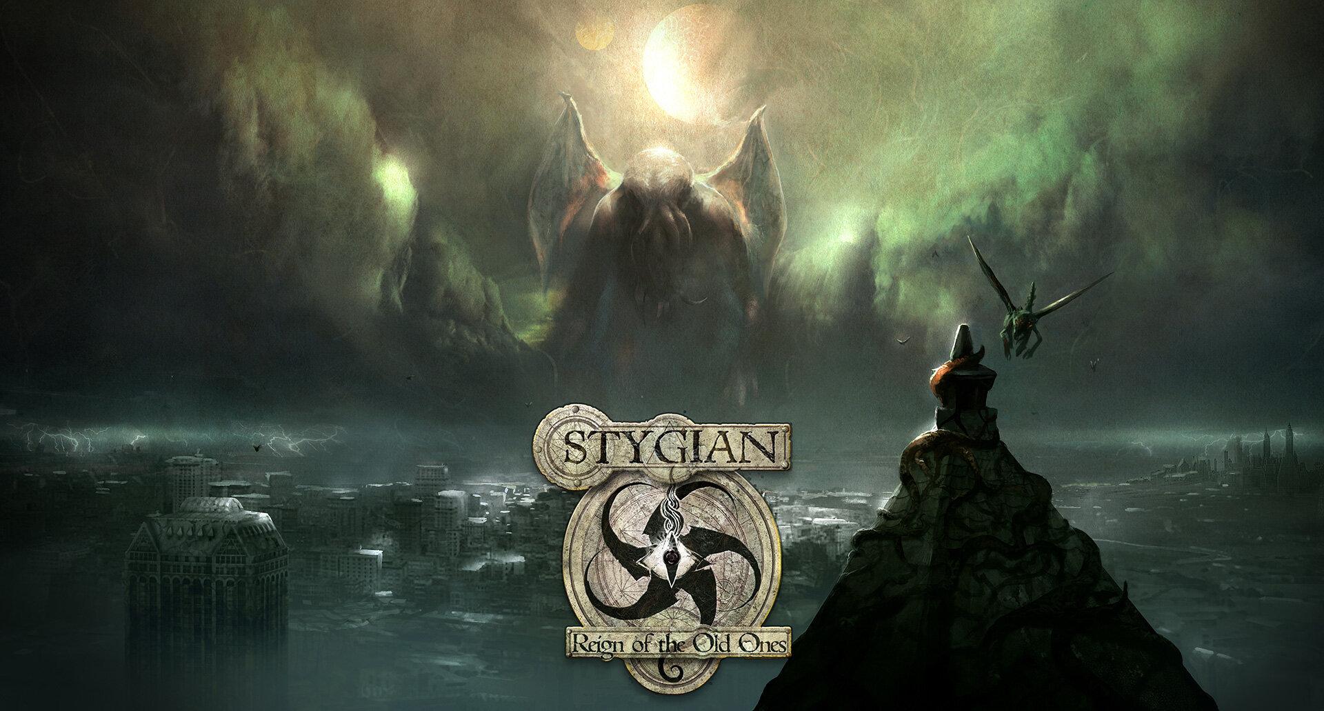 Stygian_Logo.jpg