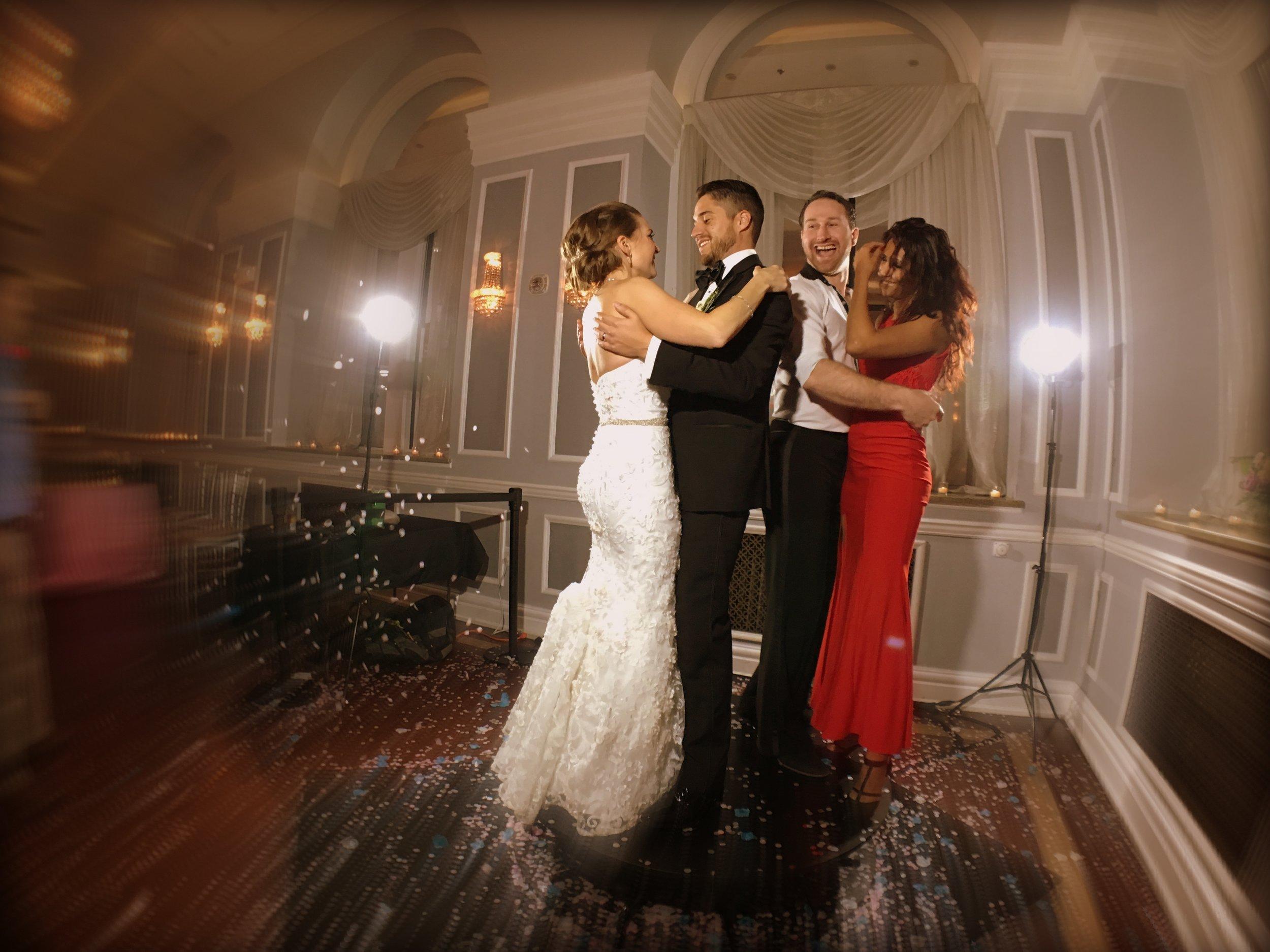 Wedding Booth-001.JPG