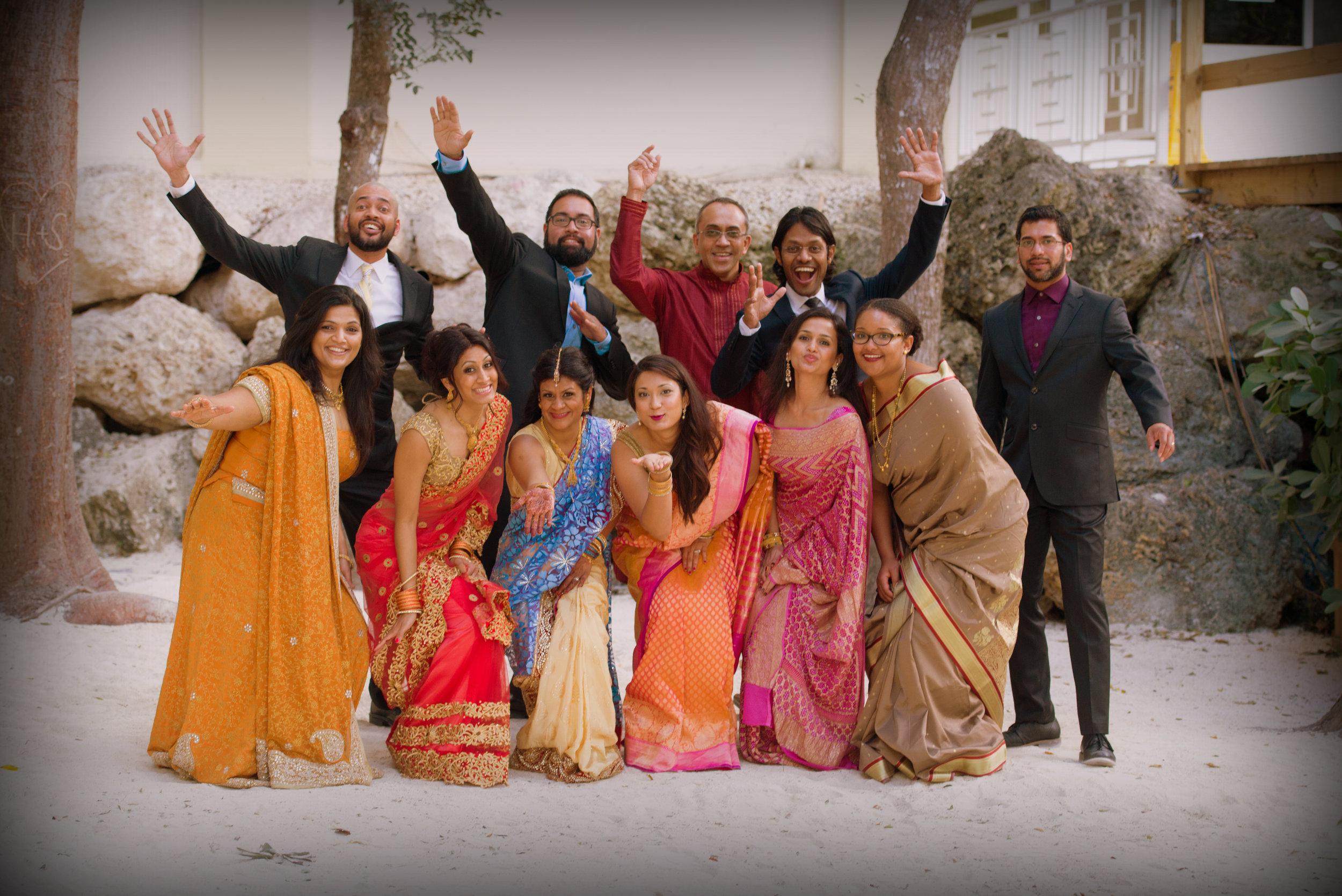 Muks Wedding Group Photo.jpg