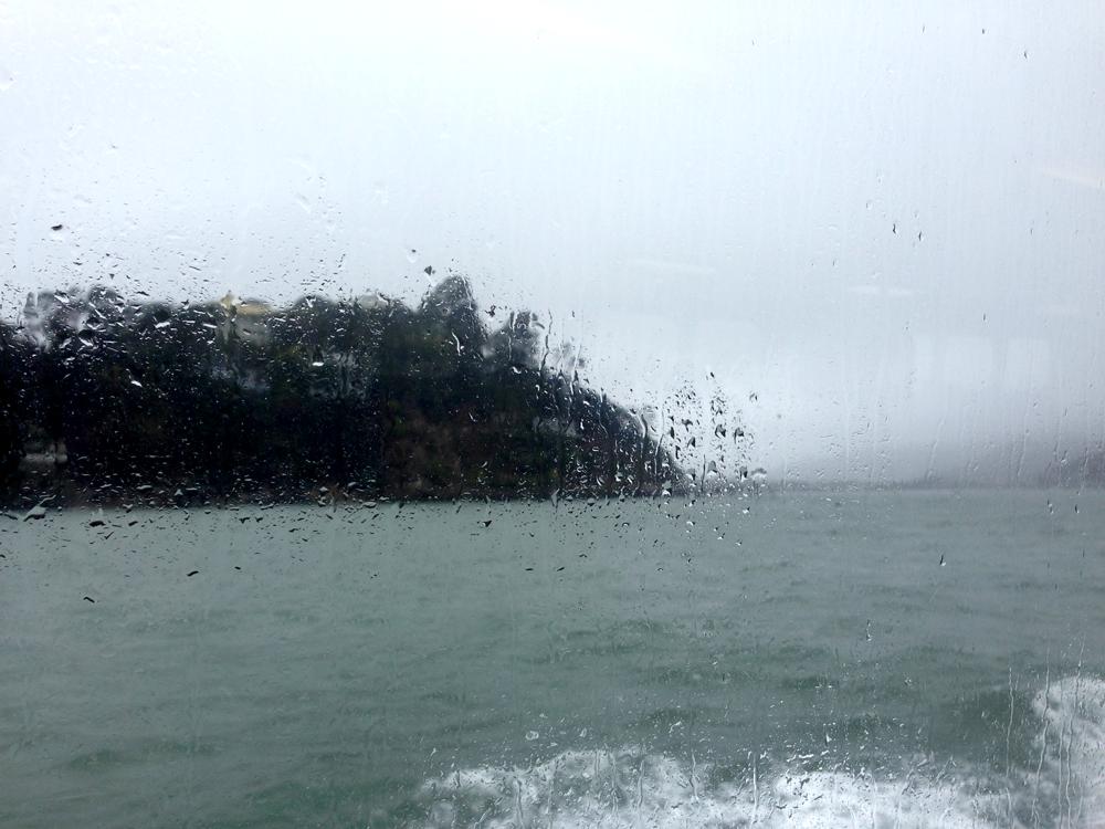 rain2.png