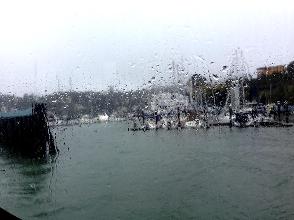 rain4.png