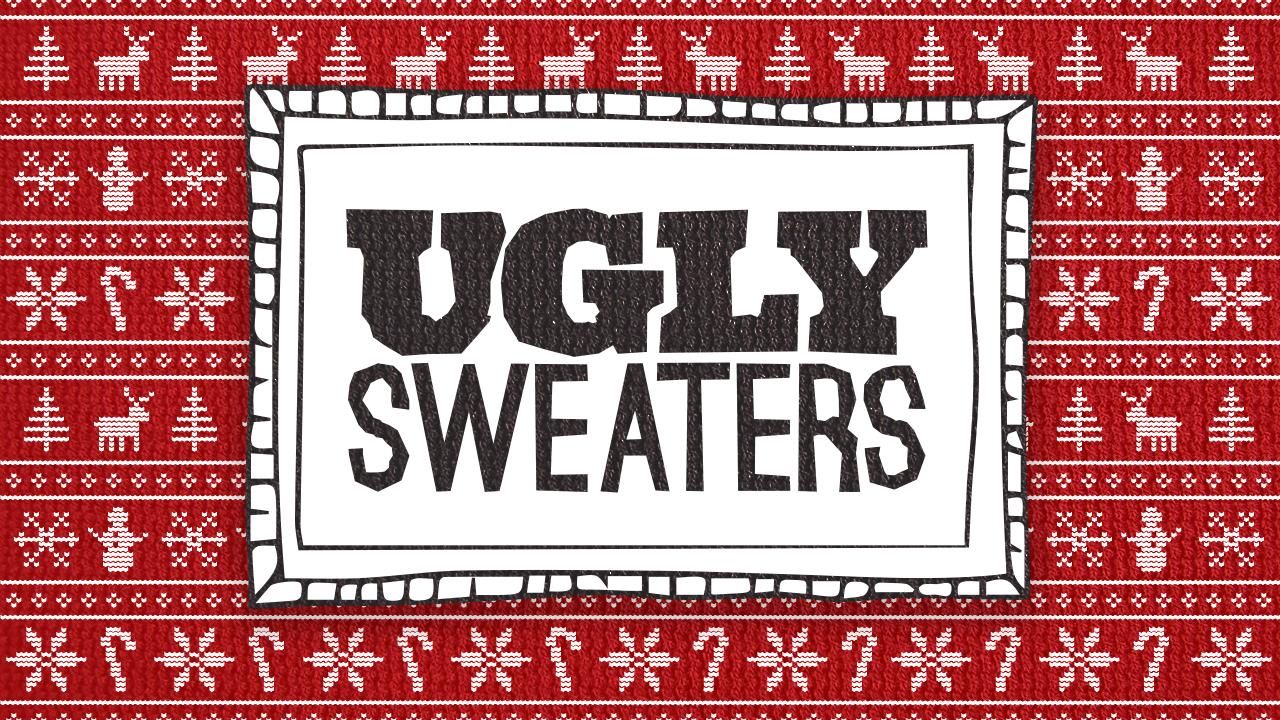 UglySweater1.png