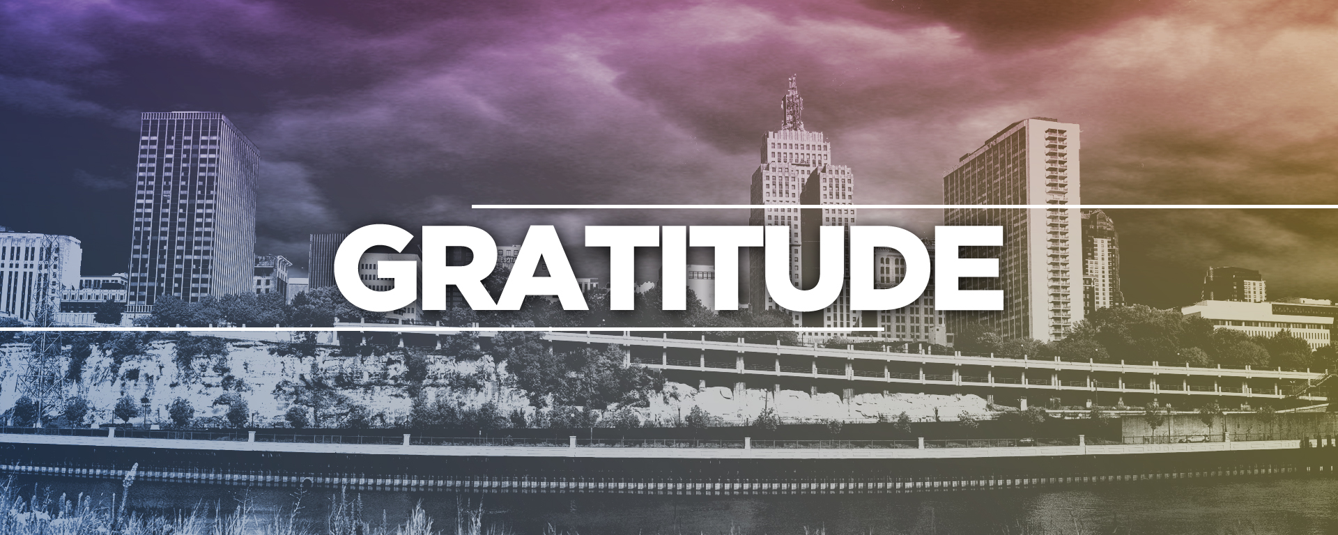 gratitudegraphic.jpg