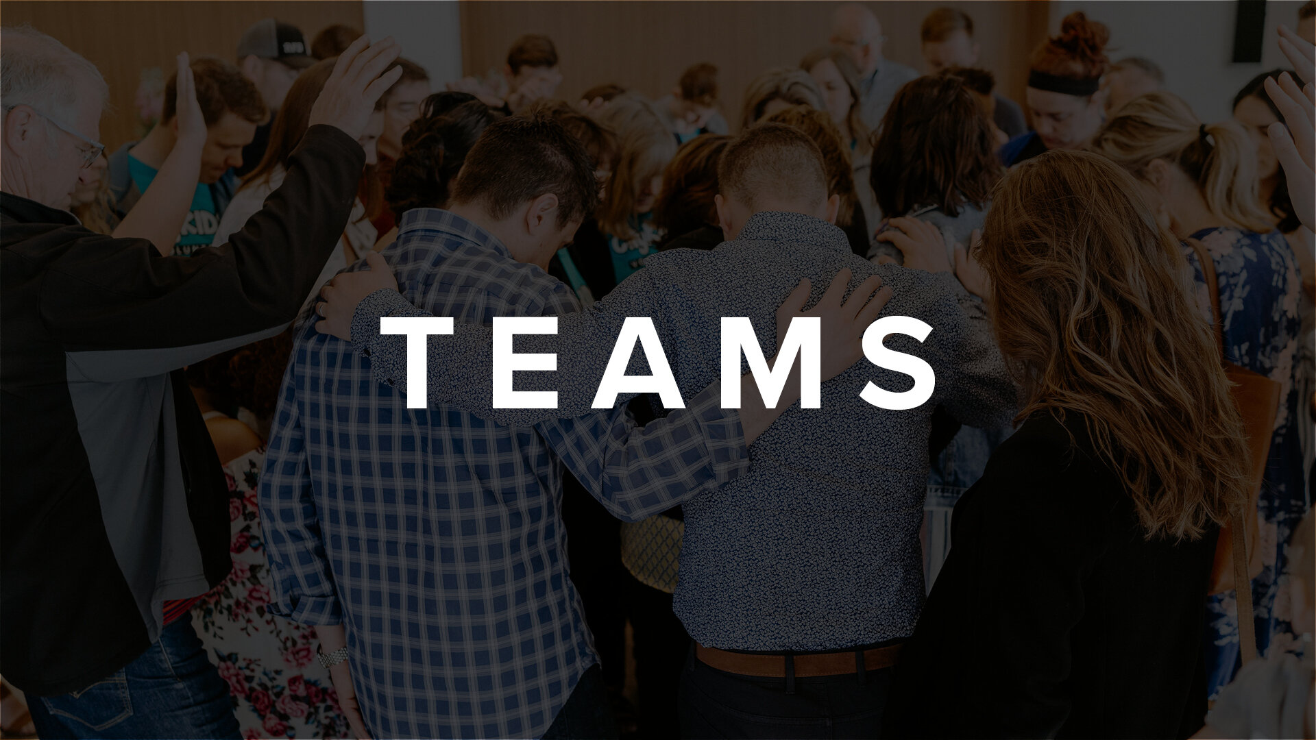 TeamButton.jpg