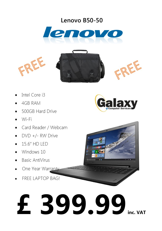 Lenovo b50-50 a5 facebook promo.jpg