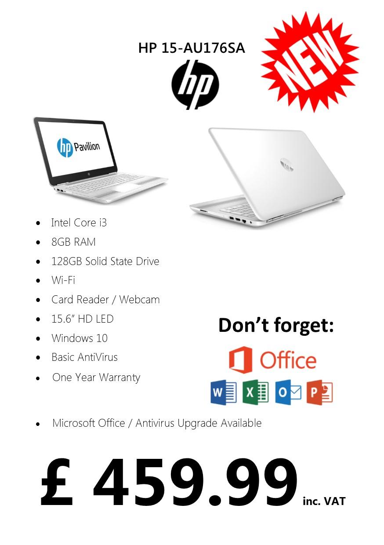 HP 128GB SSD WHITE.jpg
