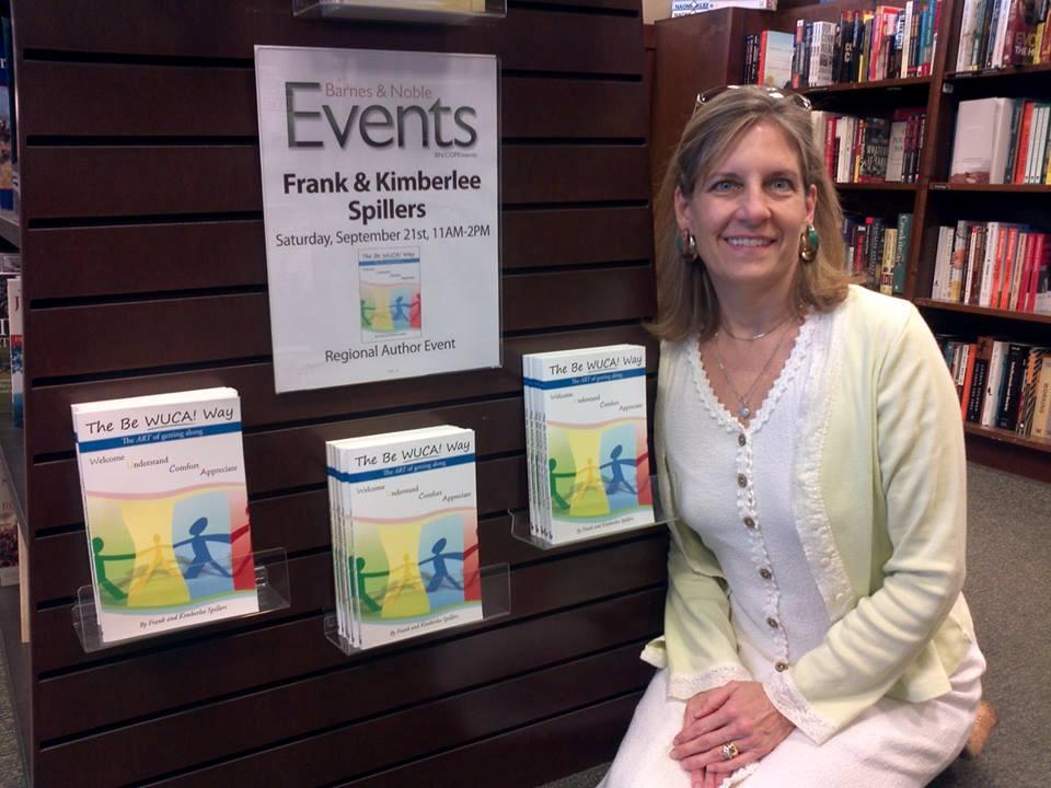 Barnes and Nobel Book event.png