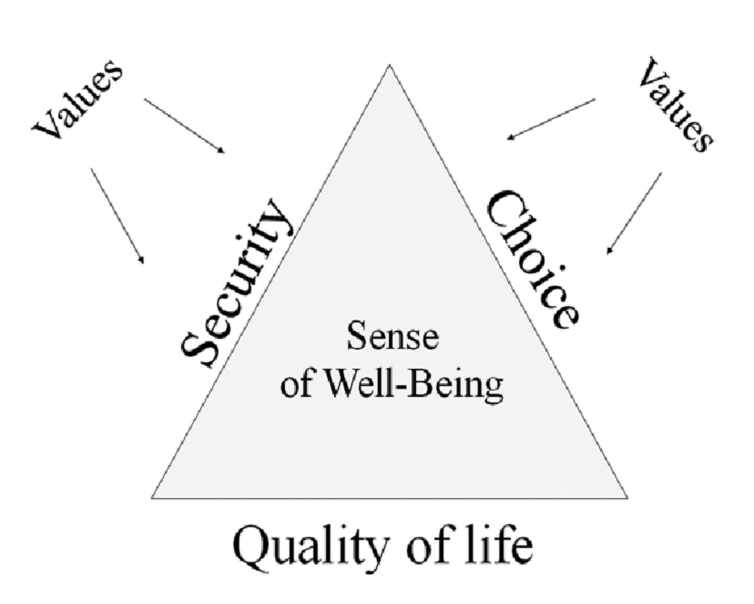 quality of life triangle jpg.jpg