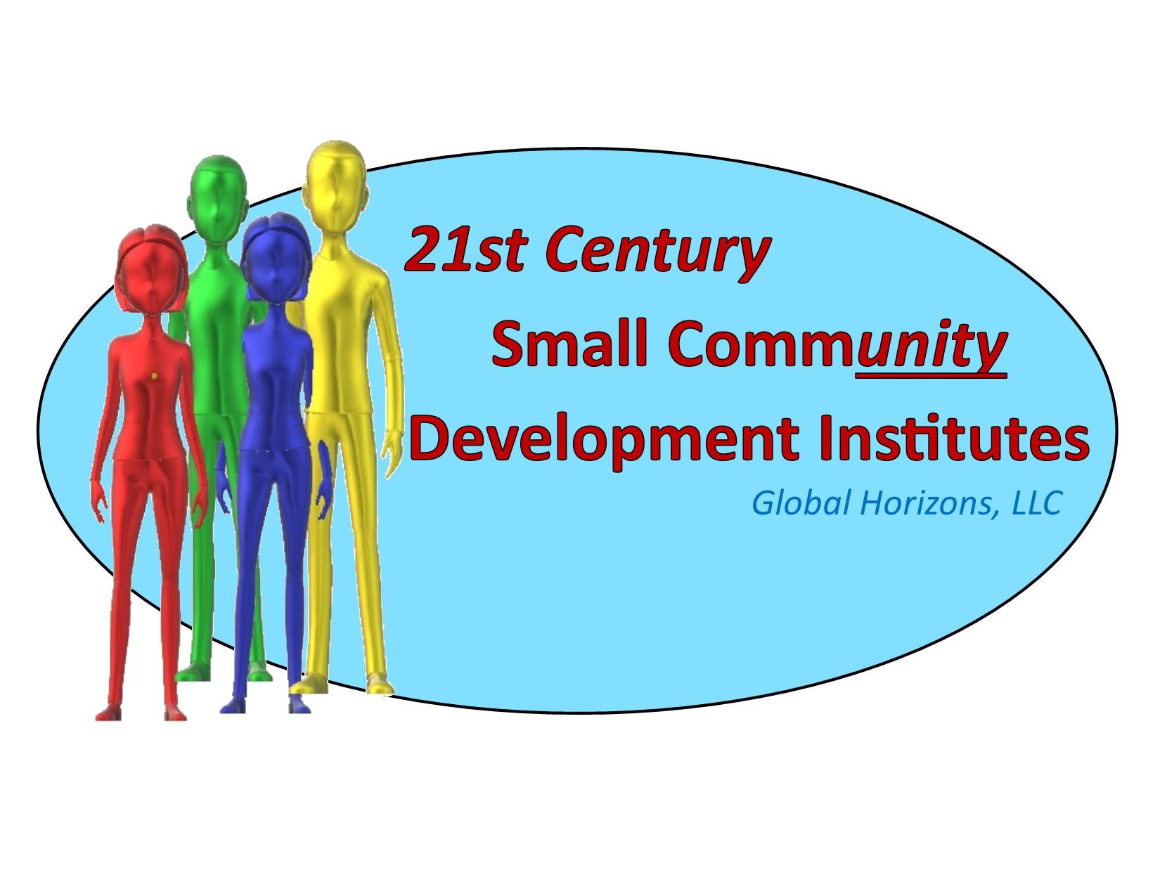 Small Community logo2.pub.jpg