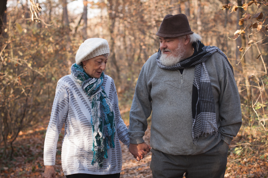Older Couple holding hands.jpg