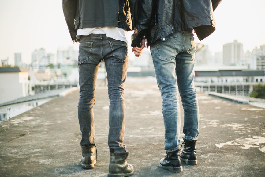 androgynous couple.jpg