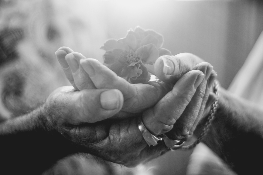 older Couple cupped hands.jpg
