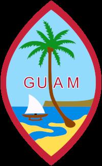 Coat_of_arms_of_Guam.png