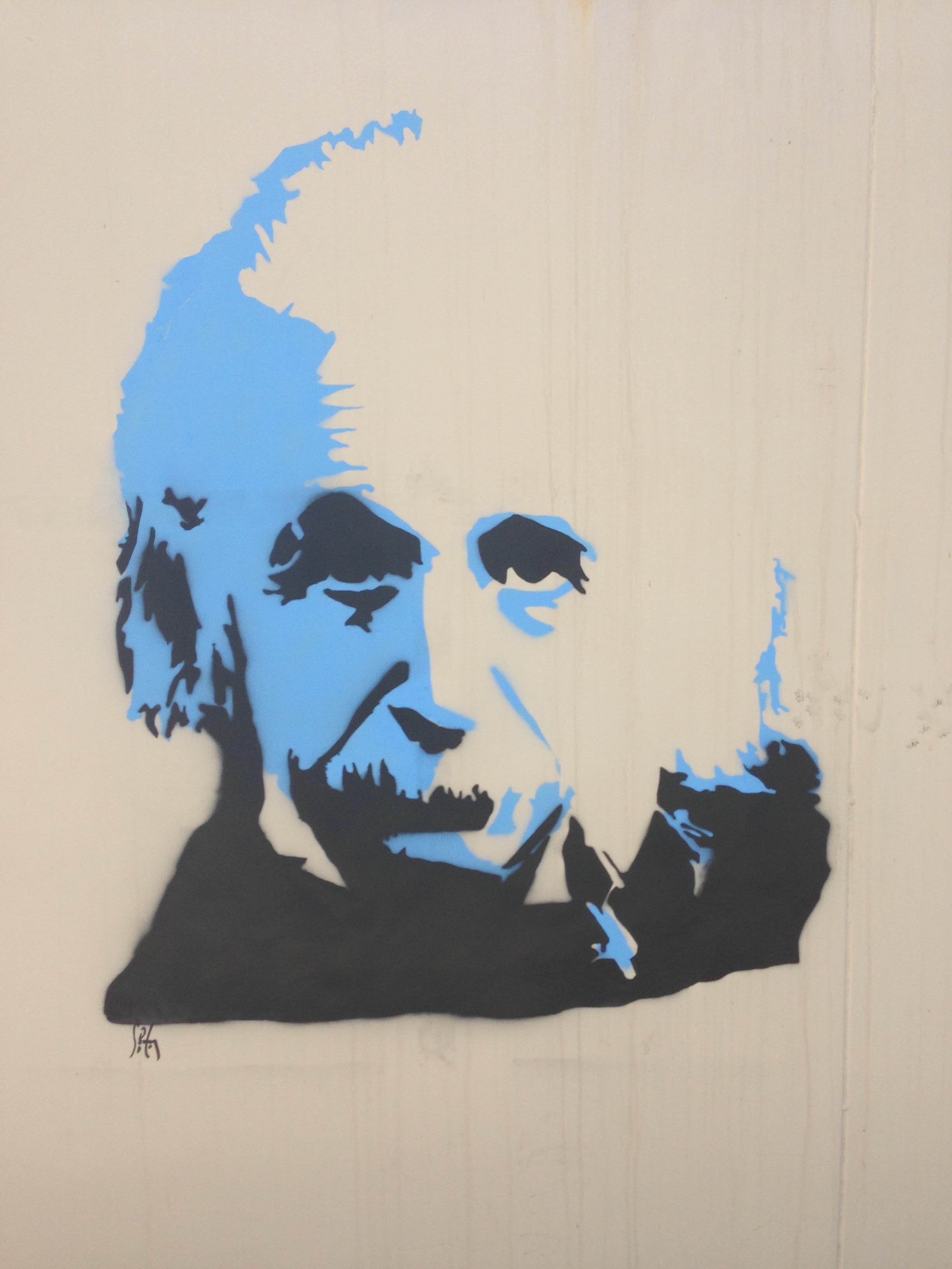 sEv_Einstein_Stencil.jpg