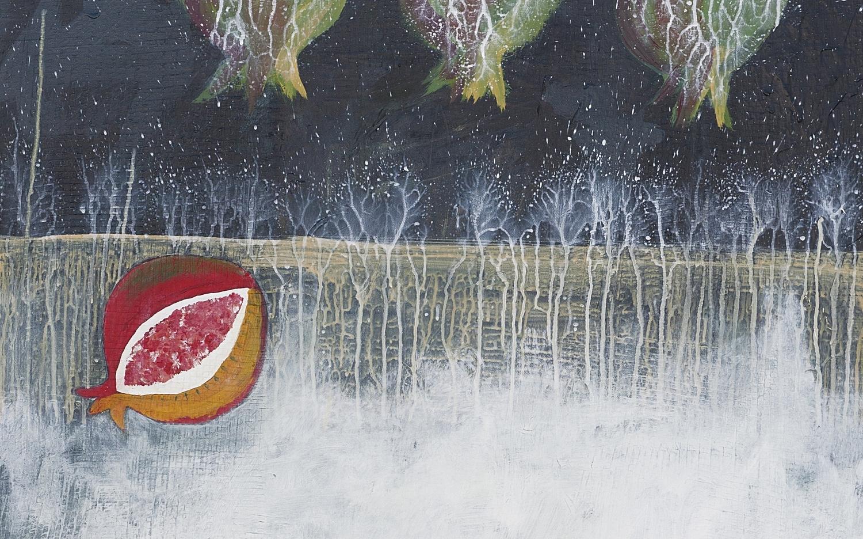 the ripe pomegranate_SevagMahserejian.jpg