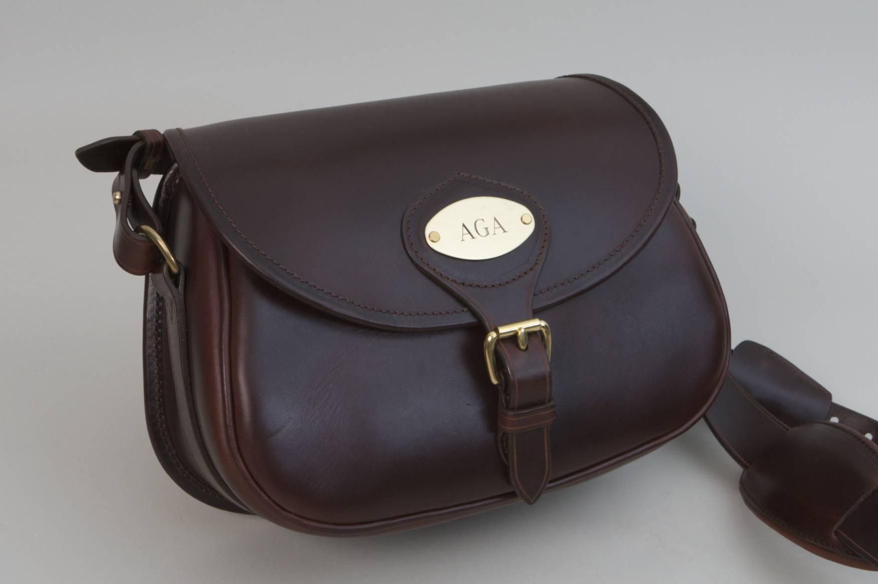 brown speed bag 8.jpg