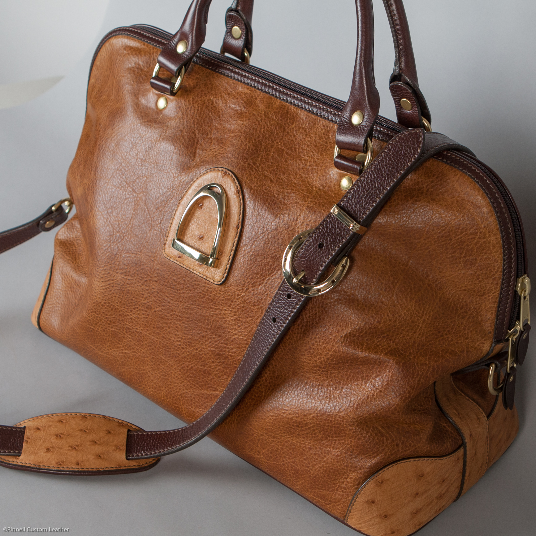 Shop Bags, Briefcases & Backpacks