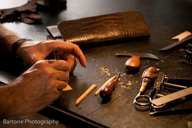 Chuck Pinnell Hands.jpg