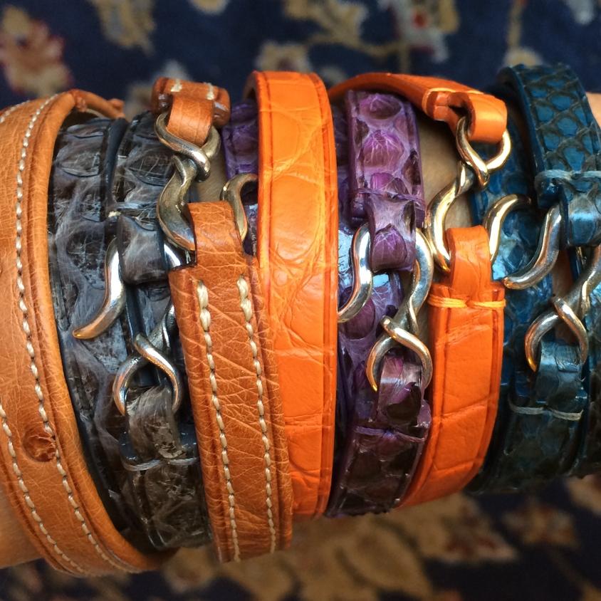 Shop Cuffs.jpg