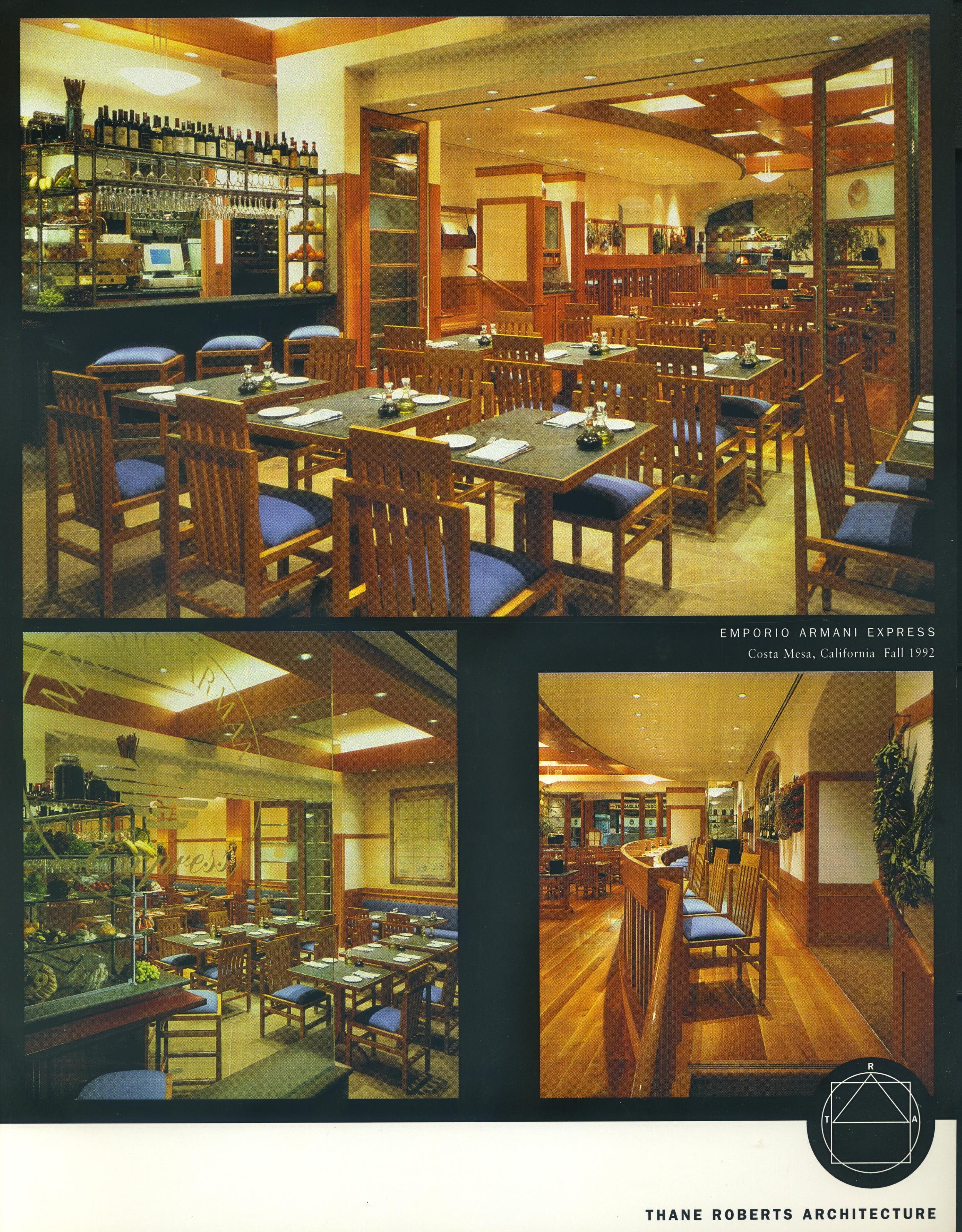 SCPrestaurant.jpg