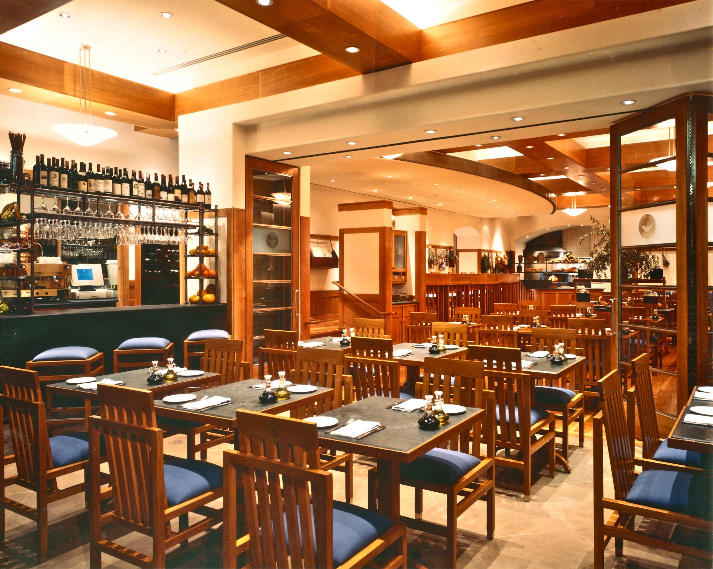 SCPrestaurant1.jpg