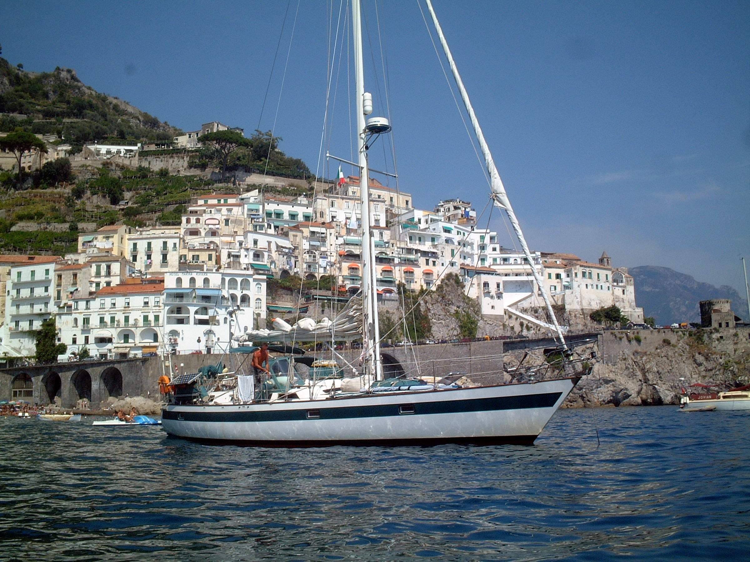 Amalfi024.JPG