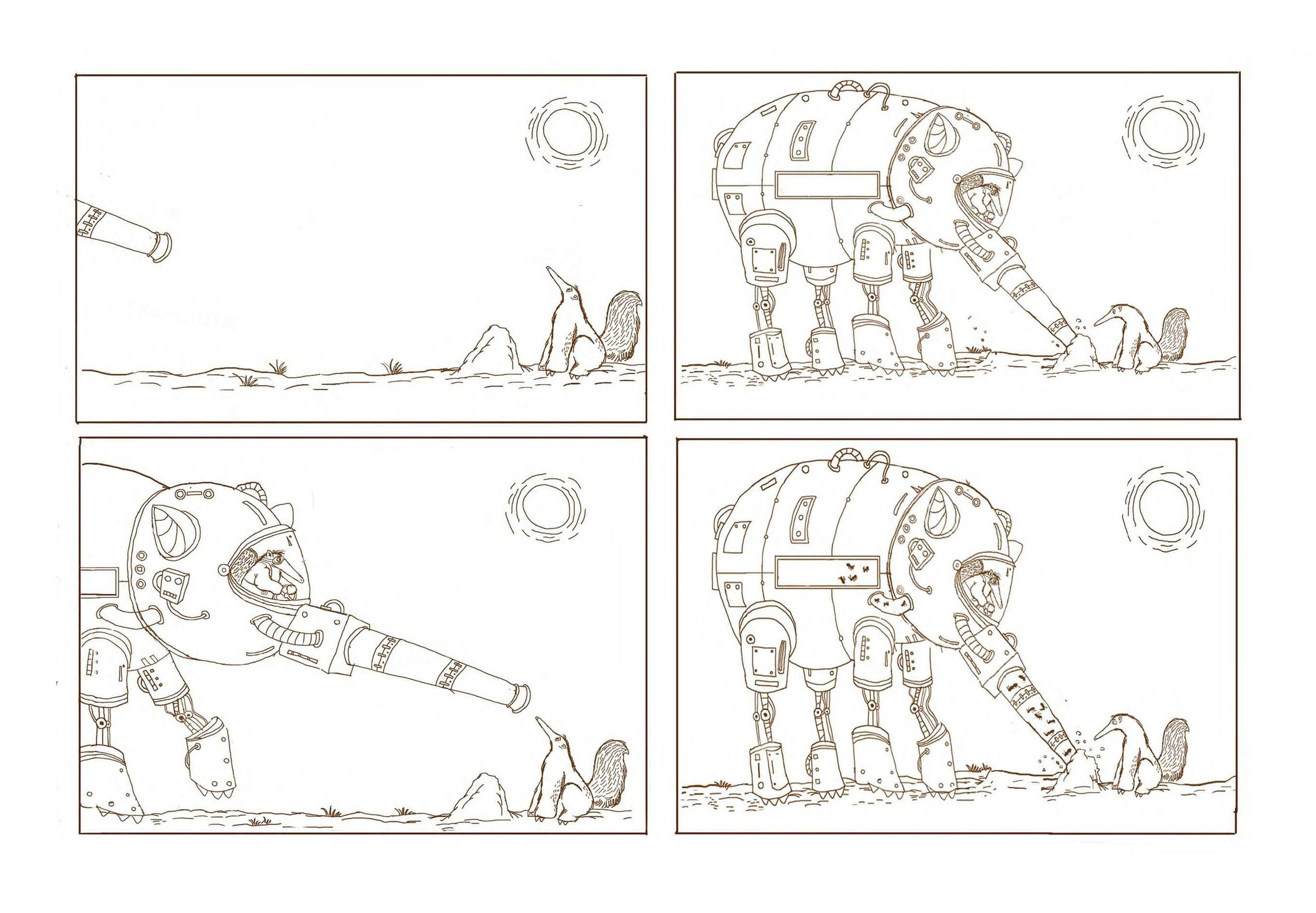 The Anteaters Dummy_Page_05.jpg