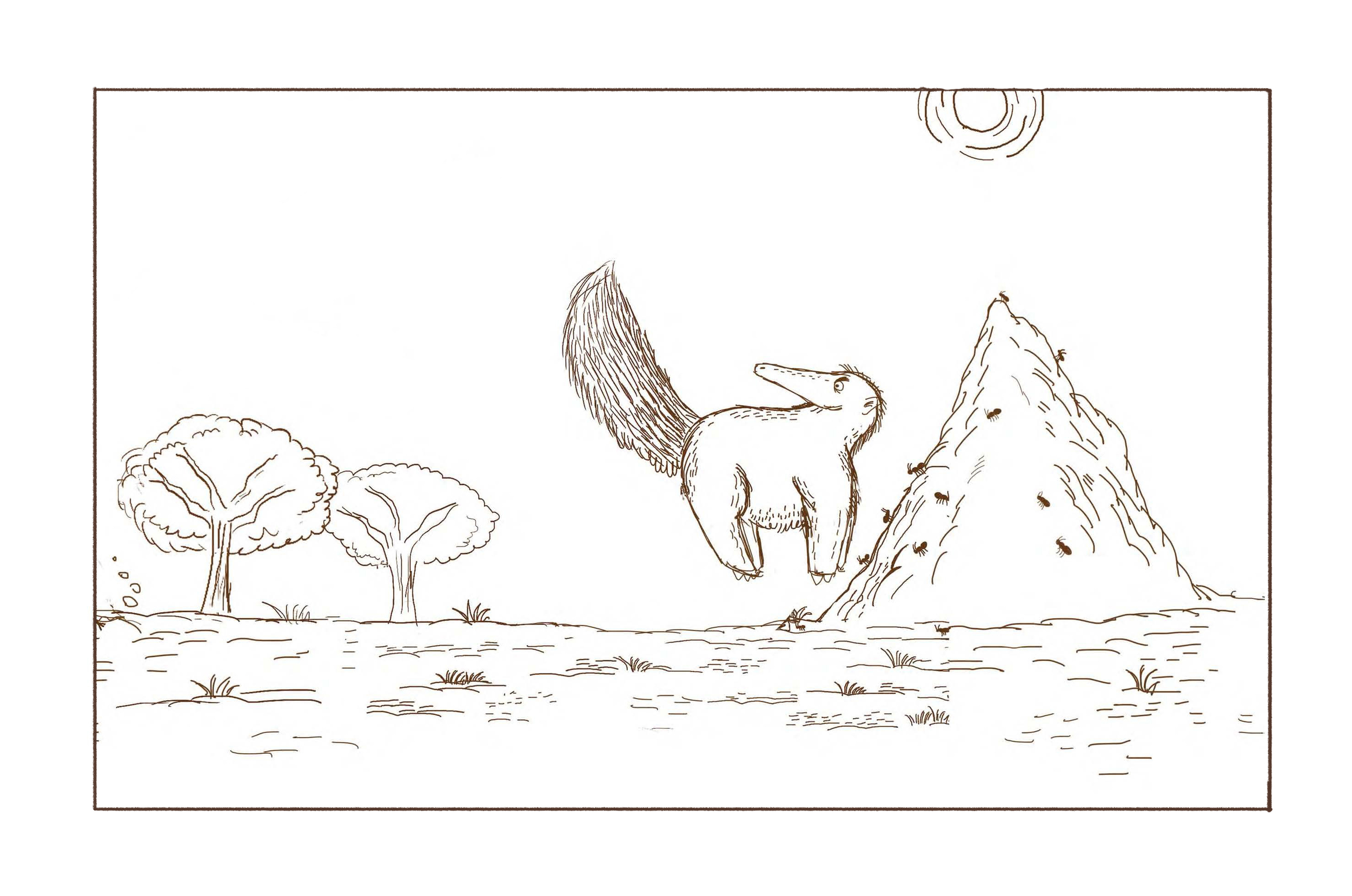 The Anteaters Dummy_Page_08.jpg