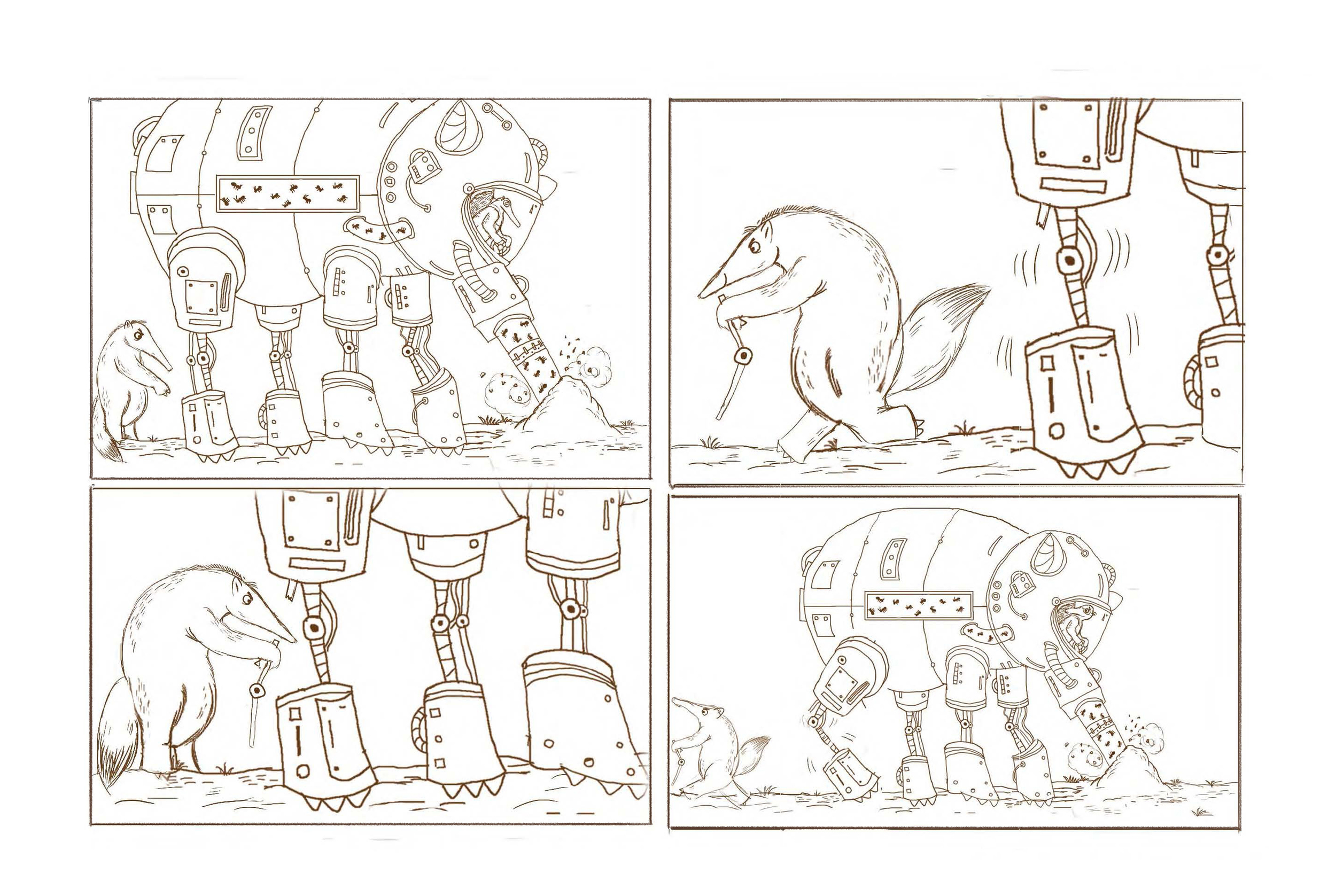 The Anteaters Dummy_Page_12.jpg