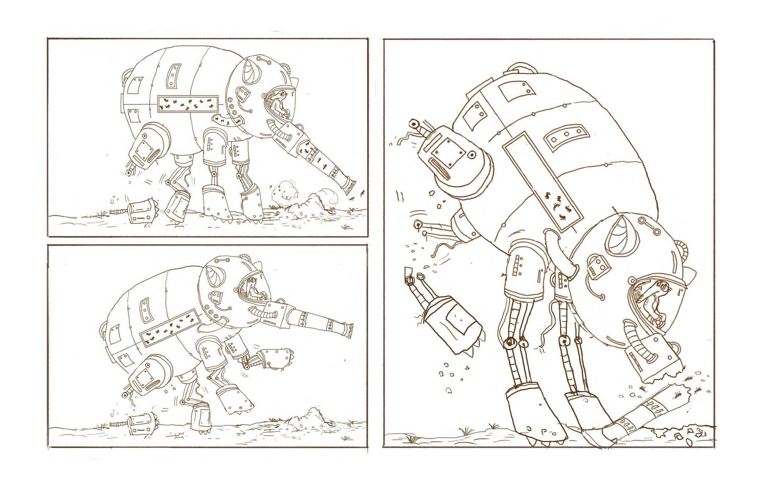 The Anteaters Dummy_Page_13.jpg