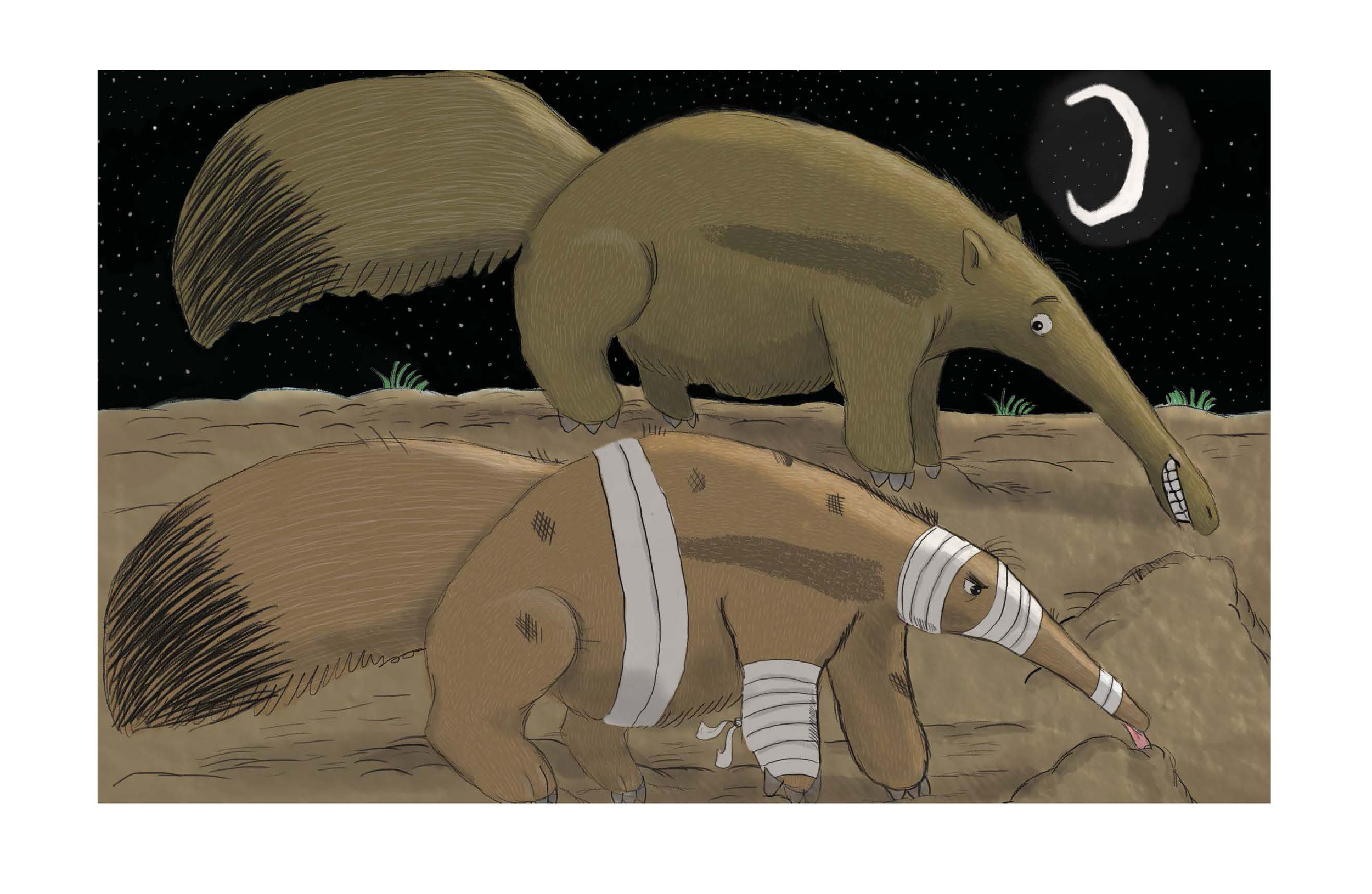 The Anteaters Dummy_Page_16.jpg