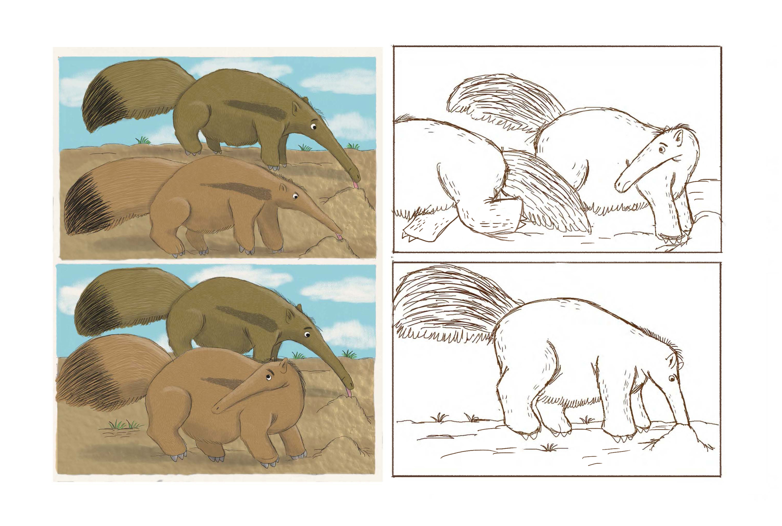 The Anteaters Dummy_Page_03.jpg