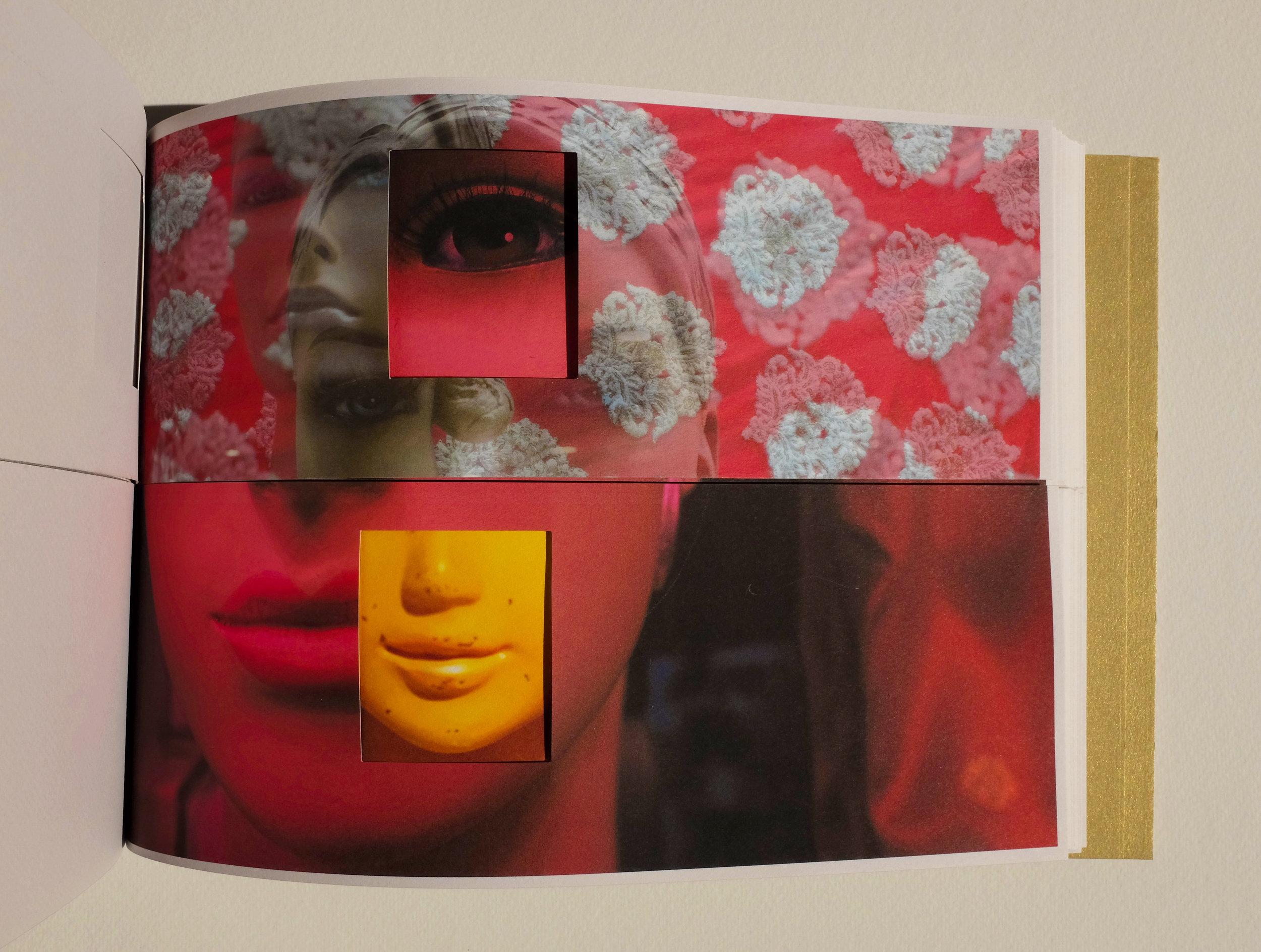 Zahra Jewanjee Portfolio image 017.jpg