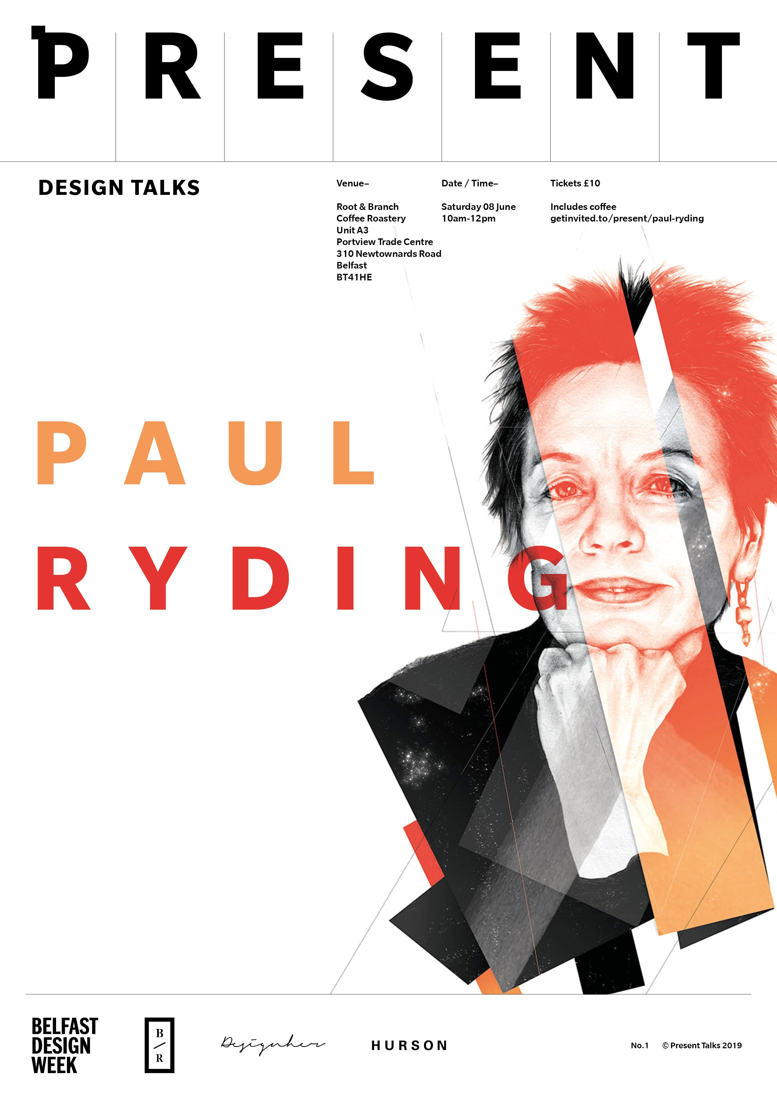 Present Ryding Poster A4.jpg