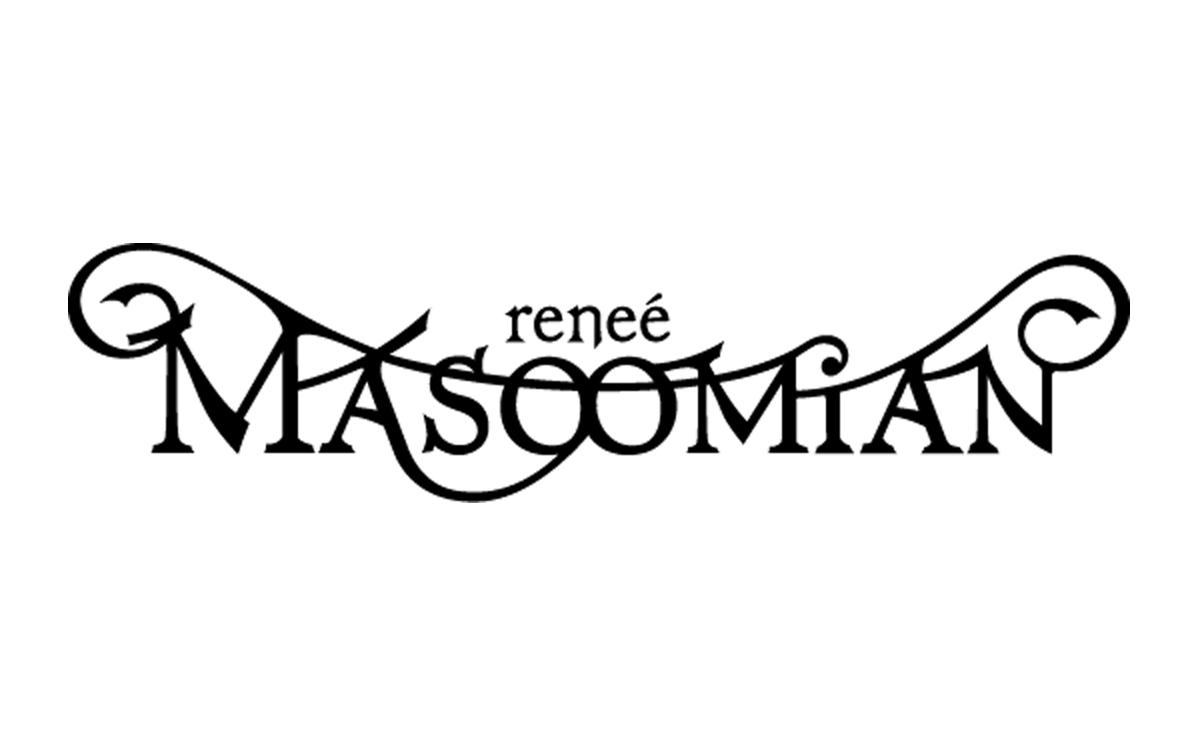 rm renee masoomian.jpg