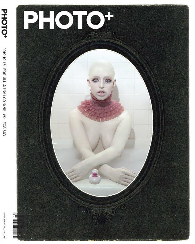 Cover Photo+ web.jpg