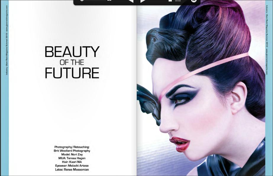 Glam Rock Magazine 1.png
