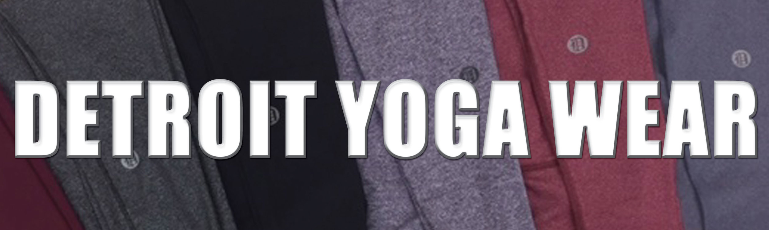 DETROIT-YOGA-WEAR-BANNER.jpg