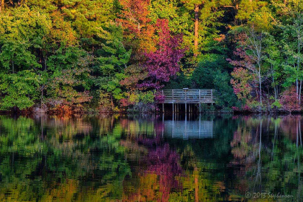 Fall at Sandy Bottom.jpg