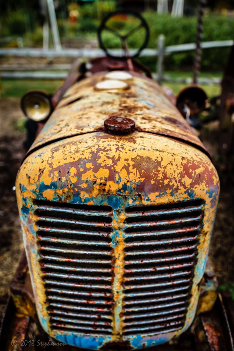 Retired Tractor.jpg