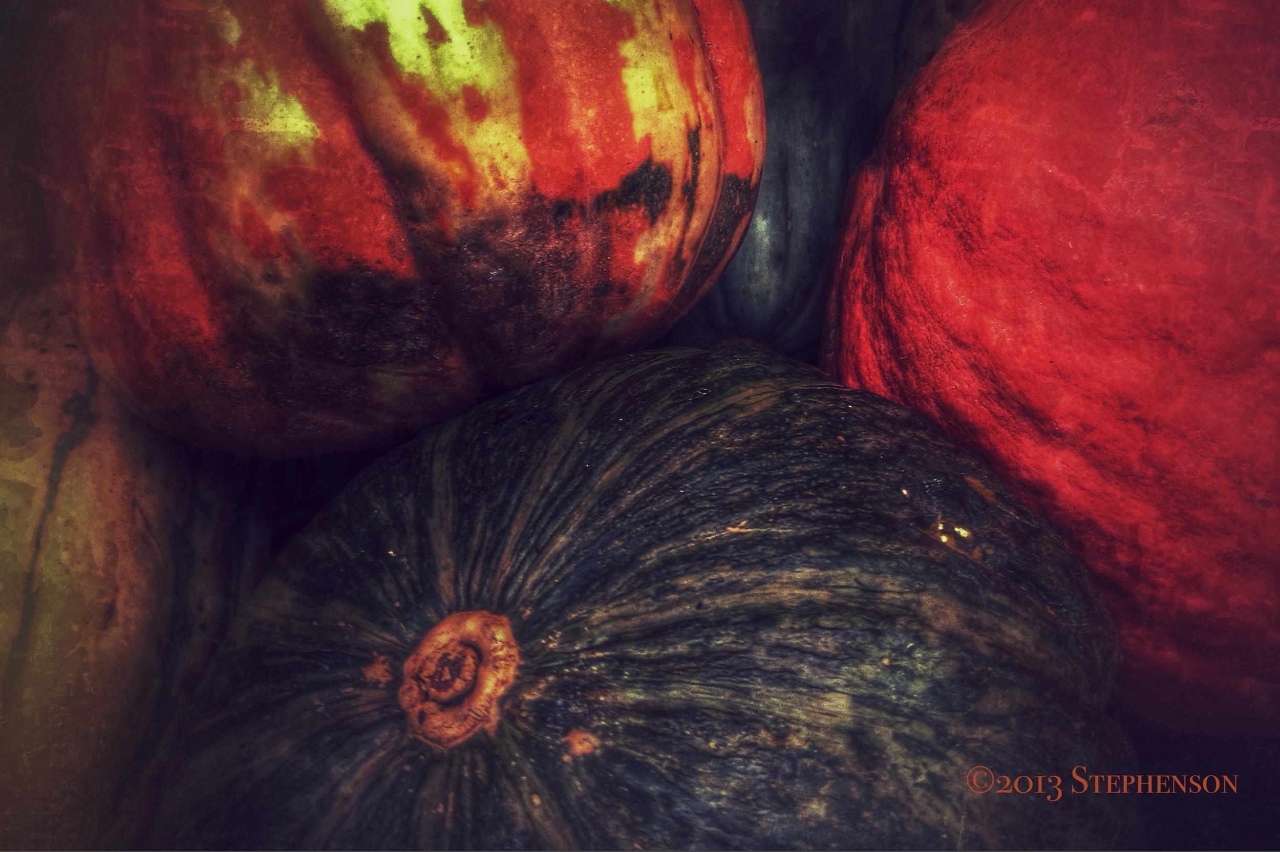 fall squash 1.JPG