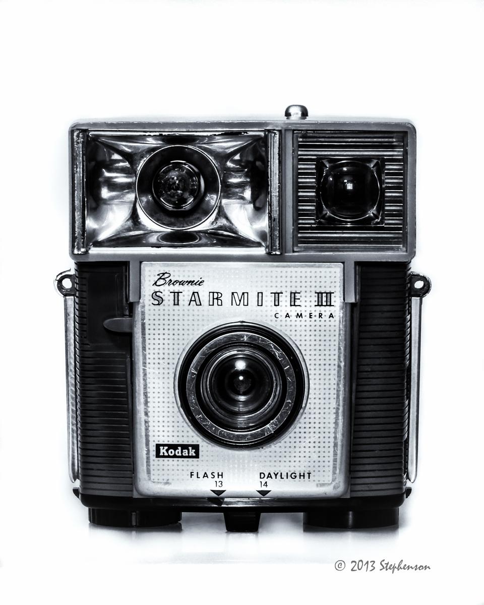 Brownie Starmite Camera.jpg