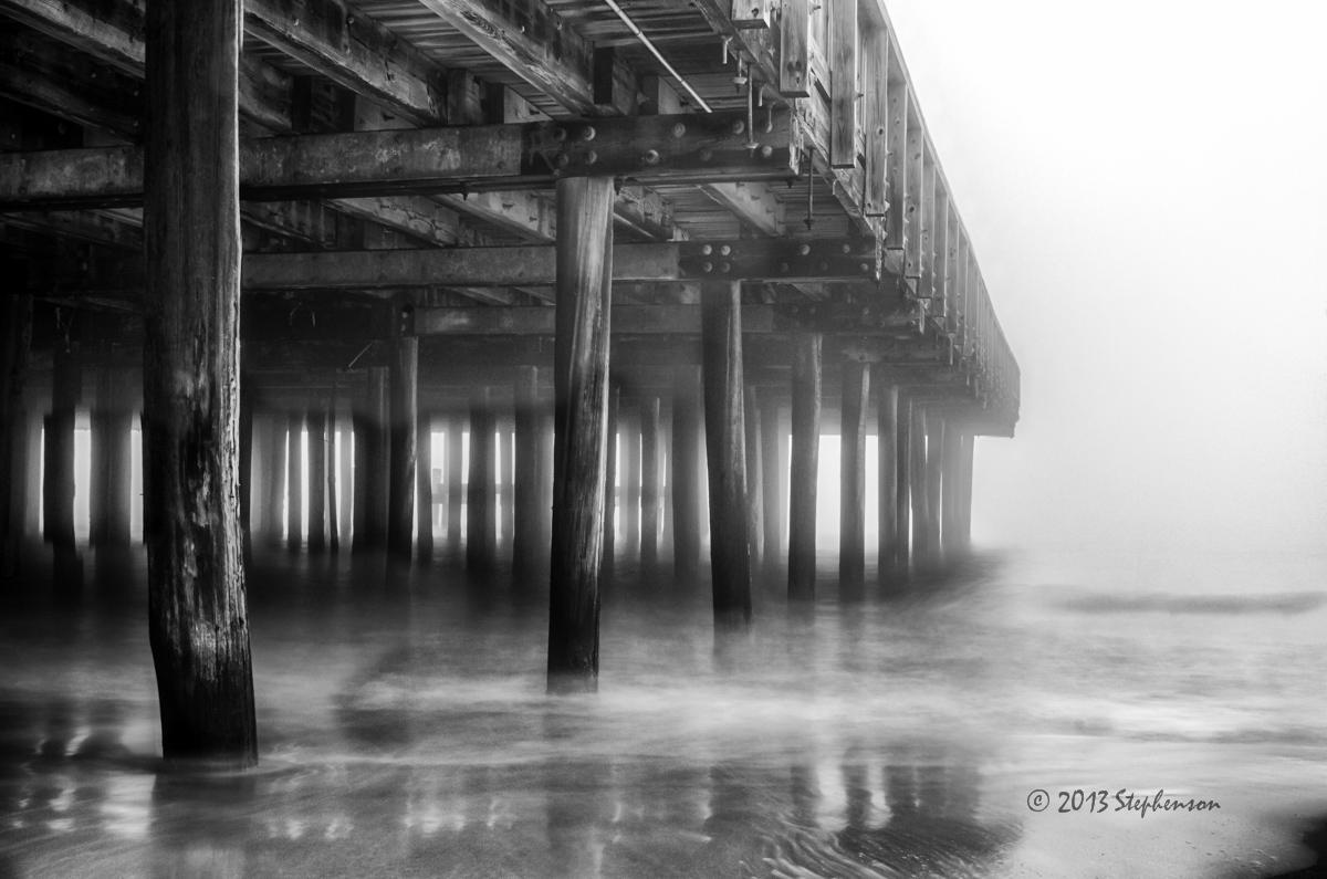 Buckroe Beach Pier.jpg